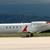 ПОРАДИ ДЕФЕКТ: Владиниот авион принудно слетал