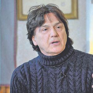 Само една песна на Здравко Чолиќ била посветена на вистинска жена  (ФОТО и ВИДЕО)