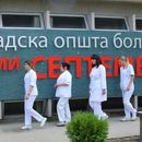 КОРОНА-БРОЈКИТЕ СКОКААТ: 81 новозаразен, нема починати