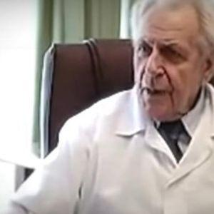 АКО САКАТЕ ДА ИЗБЕГНЕТЕ РАК: Следете ги советите на рускиот доктор Неумивакин