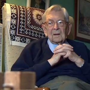 ГИ ПРЕЖИВЕА ДВЕТЕ СВЕТСКИ ВОЈНИ И ШПАНСКАТА ТРЕСКА: Почина најстариот човек на светот