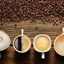 Што ќе се случи ако одеднаш престанете да пиете кафе?
