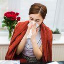 Нема грип за оние кои се заразиле со корона