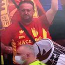 Е ВАКА СЕ НАВИВА: Го дупна тапанот за Македонија