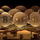 Голем пад на цената на Биткоинот по кражбата на криптовалути
