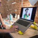 Apple ги надгради своите MacBook Pro лаптопи