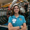 NASA подготвува 17-годишно девојче да биде првата личност која ќе стапне на Марс