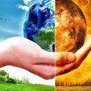 Откриен начин како да се спасиме од глобалното затоплување