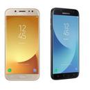 Samsung ќе ја укине Galaxy J серијата смартфони