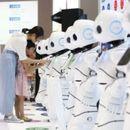 Светска изложба по роботика во Токио
