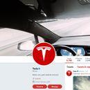 Кој автомобилски бренд е најпопуларен на Twitter?