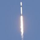 Елон Маск испрати божиќна мисирка во вселената