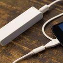 Како правилно да ја полните батеријата на паметниот телефон?
