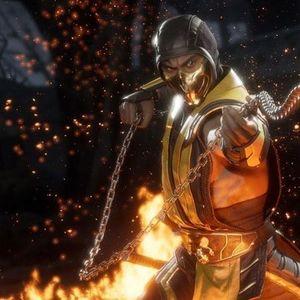 Премиера: Mortal Kombat XI е брутална игра во секоја смисла