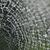 Необичен феномен: Забележан дожд од пајаци во Бразил