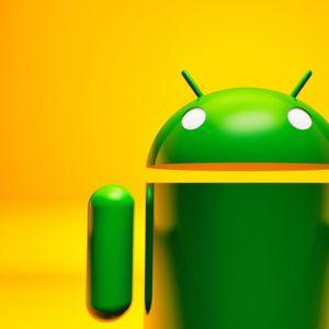 Android Q ќе пристигне со поддршка за темен режим