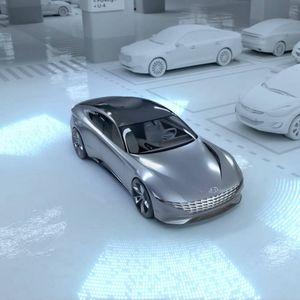 Kia и Hyundai се подготвени за иднината