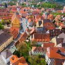 Мало гратче во Германија лежи на 72 илјади тони дијаманти