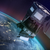 NASA даде поддршка за 3D печатени сензори за планетарните ровери