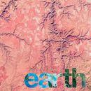 Бесплатна интерактивна фото-кинга на NASA ја покажува апстрактната убавина на Земјата
