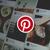 Pinterest ќе блокира анти-ваксерски кампањи