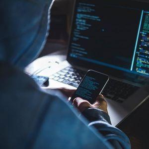 Четири начини да откриете дали некој ви го користел компјутерот