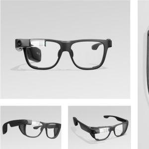 Google Glass се враќа со нова Enterprise Edition верзија