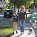 Робот на Ford доставува пратки и се движи како човек (ВИДЕО)