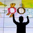 Google наскоро воведува нова генерација интернет реклами