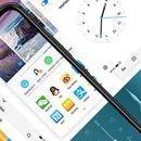 Оперативниот систем на Huawei ќе се вика Hongmeng и ќе биде компатибилен со сите Android апликации