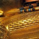Научниците ја решиja мистеријата, накитот на Тутанкамон има вонземјанско потекло