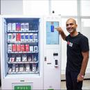 Xiaomi воведе иновативен начин на продавање на своите смартфони