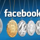Facebook ќе лансира сопствена криптовалута