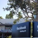 Facebook отстранил над три милијарди лажни профили
