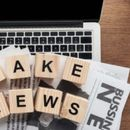 Научниците создале вештачка интелигенција која пишува најуверливи лажни вести
