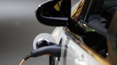 Електричните автомобили ќе предизвикаат недостаток на кобалт и еколошка катастрофа!