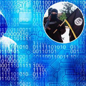 Дигиталните терористи се поопасни и од нуклеарна бомба, предупредува руски експерт