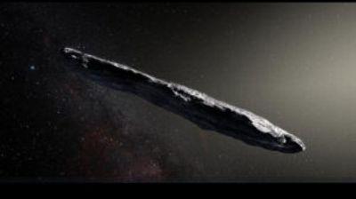 Астероид ќе ја удри земјата, предупредуваат од Европската вселенска агенција
