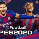 Konami објави трејлер за Pro Evolution Soccer 2020