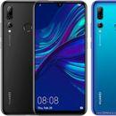 Maimang 8 е новиот адут од средната класа на Huawei