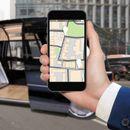 Вештачката интелигенција на Huawei ќе стигне и во автомобилите до 2021 година