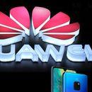 Huawei веќе испорачал милиони смартфони со сопствениот HongMeng OS
