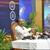 Индија планира да лансира сопствена вселенска станица