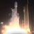 Ракетата Falcon Heavy на Елон Маск лансирана во вселената со 24 сателити