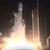 Ракетата Falcon Heavy на Елон Маск лансирана во вселената со 24 сателити (ВИДЕО)