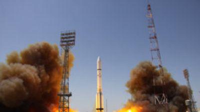 Русија успешно лансира најнов вселенски телескоп