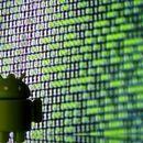 Милиони Android уреди заразени со подмолен вирус