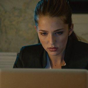 Пет лесни начини како да откриете кој ве бара онлајн