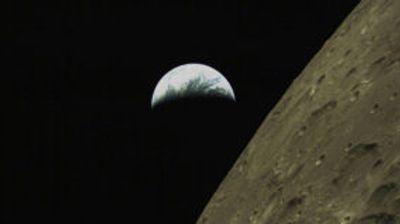 Подгответе се за последното затемнување на Месечината годинава!
