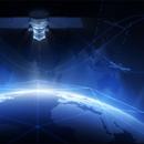 Amazon планира да лансира илјадници интернет сателити